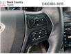 2016 Ford Explorer Limited (Stk: 9930A) in Quesnel - Image 15 of 23