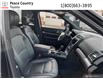 2016 Ford Explorer Limited (Stk: 9930A) in Quesnel - Image 20 of 23