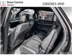 2016 Ford Explorer Limited (Stk: 9930A) in Quesnel - Image 21 of 23