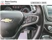 2017 Chevrolet Malibu 1LT (Stk: 2011A) in Dawson Creek - Image 16 of 25