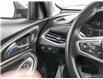 2017 Chevrolet Malibu 1LT (Stk: 2011A) in Dawson Creek - Image 17 of 25