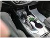 2017 Chevrolet Malibu 1LT (Stk: 2011A) in Dawson Creek - Image 18 of 25