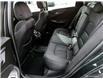 2017 Chevrolet Malibu 1LT (Stk: 2011A) in Dawson Creek - Image 23 of 25