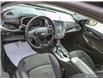 2017 Chevrolet Malibu 1LT (Stk: 2011A) in Dawson Creek - Image 24 of 25