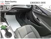 2017 Chevrolet Malibu 1LT (Stk: 2011A) in Dawson Creek - Image 25 of 25