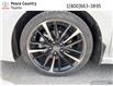 2020 Toyota Camry XSE V6 (Stk: 2184A) in Dawson Creek - Image 6 of 25