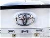2020 Toyota Camry XSE V6 (Stk: 2184A) in Dawson Creek - Image 9 of 25