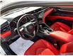 2020 Toyota Camry XSE V6 (Stk: 2184A) in Dawson Creek - Image 13 of 25