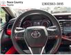 2020 Toyota Camry XSE V6 (Stk: 2184A) in Dawson Creek - Image 14 of 25
