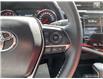 2020 Toyota Camry XSE V6 (Stk: 2184A) in Dawson Creek - Image 16 of 25