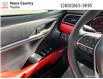 2020 Toyota Camry XSE V6 (Stk: 2184A) in Dawson Creek - Image 17 of 25