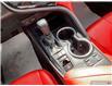 2020 Toyota Camry XSE V6 (Stk: 2184A) in Dawson Creek - Image 18 of 25