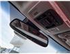 2020 Toyota Camry XSE V6 (Stk: 2184A) in Dawson Creek - Image 19 of 25