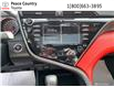2020 Toyota Camry XSE V6 (Stk: 2184A) in Dawson Creek - Image 20 of 25