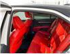 2020 Toyota Camry XSE V6 (Stk: 2184A) in Dawson Creek - Image 23 of 25