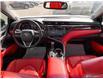 2020 Toyota Camry XSE V6 (Stk: 2184A) in Dawson Creek - Image 24 of 25