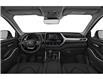 2021 Toyota Highlander XLE (Stk: 21100) in Dawson Creek - Image 5 of 9