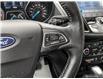 2018 Ford Escape Titanium (Stk: 2002B) in Dawson Creek - Image 16 of 25