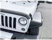 2018 Jeep Wrangler JK Unlimited Sahara (Stk: 9787) in Williams Lake - Image 8 of 23