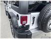 2018 Jeep Wrangler JK Unlimited Sahara (Stk: 9787) in Williams Lake - Image 10 of 23