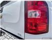 2011 Chevrolet Silverado 1500  (Stk: 21151A) in Quesnel - Image 10 of 24