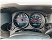 2011 Chevrolet Silverado 1500  (Stk: 21151A) in Quesnel - Image 14 of 24