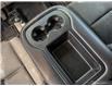 2011 Chevrolet Silverado 1500  (Stk: 21151A) in Quesnel - Image 17 of 24