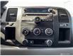 2011 Chevrolet Silverado 1500  (Stk: 21151A) in Quesnel - Image 18 of 24