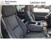 2011 Chevrolet Silverado 1500  (Stk: 21151A) in Quesnel - Image 21 of 24