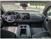 2011 Chevrolet Silverado 1500  (Stk: 21151A) in Quesnel - Image 23 of 24