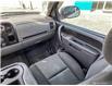 2011 Chevrolet Silverado 1500  (Stk: 21151A) in Quesnel - Image 24 of 24