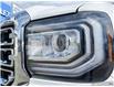 2017 GMC Sierra 1500 SLT (Stk: 21103A) in Quesnel - Image 8 of 24