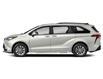 2021 Toyota Sienna XLE 7-Passenger (Stk: 21101) in Dawson Creek - Image 2 of 9
