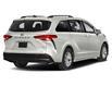 2021 Toyota Sienna XLE 7-Passenger (Stk: 21101) in Dawson Creek - Image 3 of 9