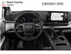 2021 Toyota Sienna XLE 7-Passenger (Stk: 21101) in Dawson Creek - Image 4 of 9