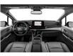 2021 Toyota Sienna XLE 7-Passenger (Stk: 21101) in Dawson Creek - Image 5 of 9