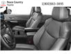 2021 Toyota Sienna XLE 7-Passenger (Stk: 21101) in Dawson Creek - Image 6 of 9