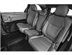 2021 Toyota Sienna XLE 7-Passenger (Stk: 21101) in Dawson Creek - Image 8 of 9
