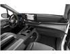 2021 Toyota Sienna XLE 7-Passenger (Stk: 21101) in Dawson Creek - Image 9 of 9