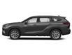 2021 Toyota Highlander Hybrid Limited (Stk: 21102) in Dawson Creek - Image 2 of 9