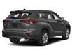 2021 Toyota Highlander Hybrid Limited (Stk: 21102) in Dawson Creek - Image 3 of 9