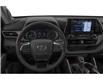 2021 Toyota Highlander Hybrid Limited (Stk: 21102) in Dawson Creek - Image 4 of 9