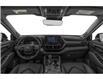 2021 Toyota Highlander Hybrid Limited (Stk: 21102) in Dawson Creek - Image 5 of 9