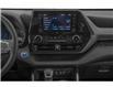 2021 Toyota Highlander Hybrid Limited (Stk: 21102) in Dawson Creek - Image 7 of 9