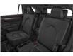 2021 Toyota Highlander Hybrid Limited (Stk: 21102) in Dawson Creek - Image 8 of 9