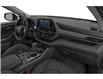 2021 Toyota Highlander Hybrid Limited (Stk: 21102) in Dawson Creek - Image 9 of 9
