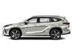 2021 Toyota Highlander XSE (Stk: 21103) in Dawson Creek - Image 2 of 9