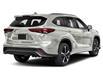 2021 Toyota Highlander XSE (Stk: 21103) in Dawson Creek - Image 3 of 9