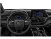 2021 Toyota Highlander XSE (Stk: 21103) in Dawson Creek - Image 4 of 9