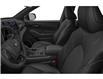 2021 Toyota Highlander XSE (Stk: 21103) in Dawson Creek - Image 6 of 9